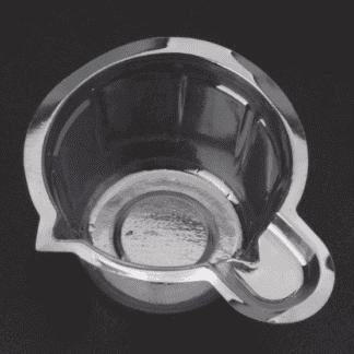 чаша для заливки