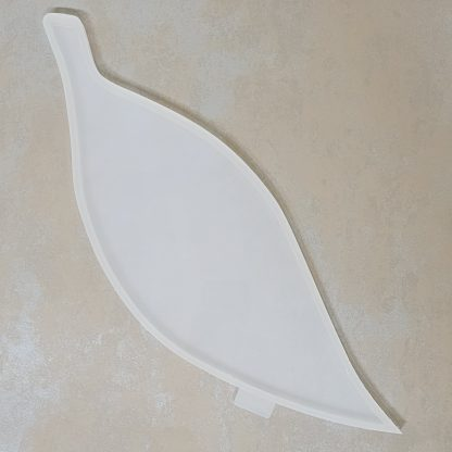 силиконовый молд лист