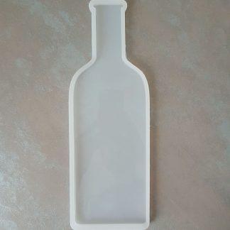 молд бутылка