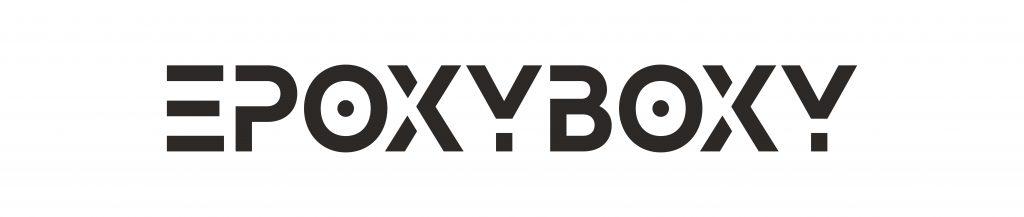 смола epoxyboxy